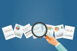 十大数据解码新开局经济半年报