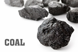 提高库存释放先进产能 煤炭保供再加码