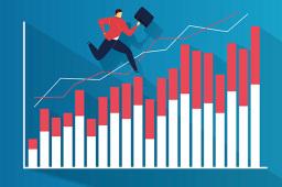 上半年我国吸收外资同比增长28.7% 延续强劲增长态势
