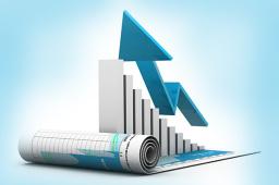 6月份规模以上工业增加值同比增长8.3% 两年平均增长6.5%