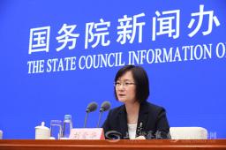 统计局:下半年中国经济有望保持持续稳定复苏的态势