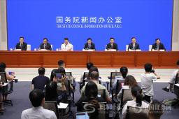 """上海市委常委、常务副市长陈寅:支持浦东加快打造中心节点 打造""""四区"""""""