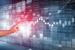 资本市场改革红利细水长流 万联证券策略会透露细分领域投资新主线