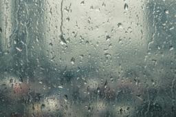 强降雨已致河南33人死亡 8人失踪