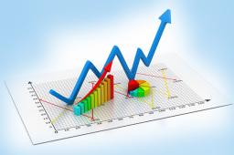 深圳上半年新登记企业增长12.5% 新兴产业增长迅猛