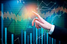 2021年证券公司分类评级出炉:华林证券获评A级