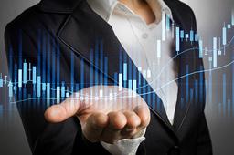33只基金规模大增 有钱不任性基金经理注重性价比