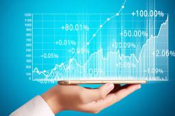 以深度研究驱动 靠体系化投资赢得未来——访长盛基金副总经理、投研负责人郭堃
