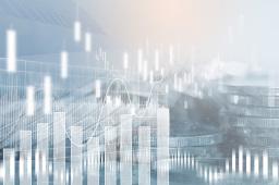 两市融资余额较前一交易日增加29.11亿元