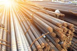 钢铁行业谋划碳达峰路线图