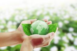 """生态环境部:""""成熟一个、批准发布一个""""稳步扩大碳市场覆盖行业范围"""