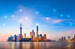 上海银保监局副局长刘琦:探索建立与上海国际金融中心建设和超大城市精细化管理相适应的金融风险防控体系