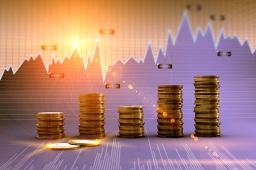 """""""十四五""""上海要加快推动金融""""数字化""""转型 稳步推进数字人民币试点"""