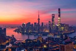 上海市地方金融监管局局长解冬:开展资本市场金融科技创新监管试点 风险防范和创新发展并驾齐驱