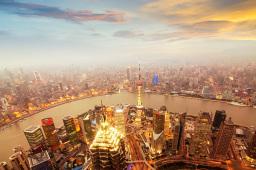 """重磅!上海国际金融中心建设""""十四五""""规划发布:推进科创板建设、数字人民币试点……"""