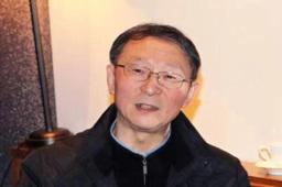 陆国元:参与创办《上海证券报》的那些难忘岁月