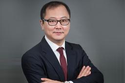 王庆:风云激荡三十年的权威见证者和记录者