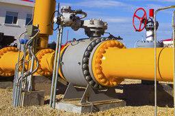 8月16日-22日中国LNG综合进口到岸价格指数为120.97点