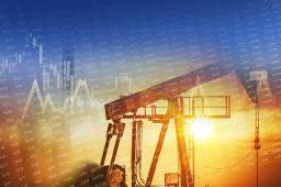 8月16日-22日中国原油综合进口到岸价格指数为112.27点