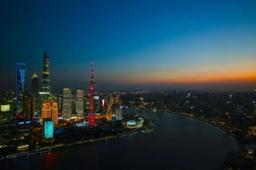 油气市场化改革,风从浦东来 ——专访上海石油天然气交易中心董事长叶国标