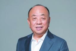 迈瑞医疗李西廷:创新将令中国诞生世界级医械公司