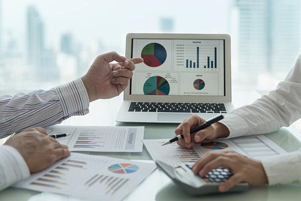 财政部:强化重点领域支出保障 适度提速地方债发行
