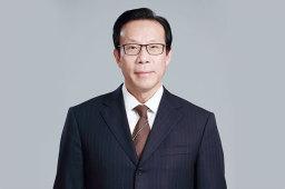徐敬惠:在公司和投资者之间 架起互动和传播的桥梁