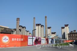 以高水平开放撬动服贸新未来——访商务部服贸司司长陈春江
