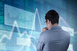 证监会:北交所公司上市次日起涨跌幅限制30%