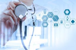 健康卫生版块首度亮相服贸会 展示尖端技术、大健康及防疫等民生关切