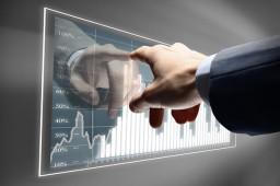 """公私募基金:多层次资本市场进一步完善 助力""""专精特新""""企业发展"""