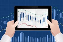 证券公司:资本市场迎来发展新格局 新三板改革迈入新阶段
