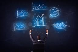 新三板市场人士:新三板将以新身份开启新征程