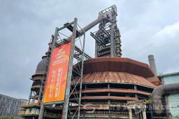 报告:2025年中国服务业增加值占GDP比重将达到60%