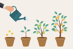 殷勇:探索跨境绿色资产交易、绿色资产证券化等创新