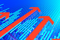 北交所发行上市、再融资、重组怎么审?三项业务规则,六大看点一文看懂