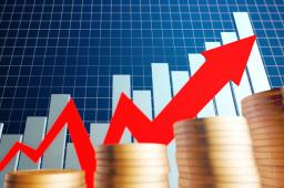 重磅利好刺激下 上市公司參控股掛牌公司股價走強
