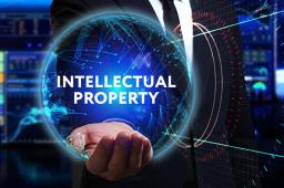 科创板公司专利申请总量10.8万件 TMT行业势头强劲