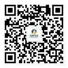 上海石油天然气交易中心