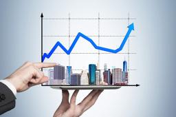 重庆上半年地区生产总值超1万亿元