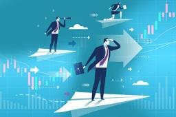 资本市场迎来国潮风 国货品牌全面崛起势不可挡