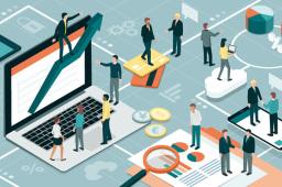 证券期货业金融科技中心举办2021年中期研讨会
