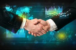 万钢:推动产业跨界协同,扩大新能源汽车应用规模