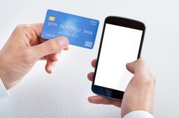 中国银行业协会发布《中国银行卡产业发展蓝皮书(2021)》