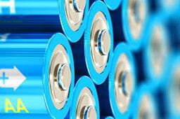 宁德时代欧阳楚英:布局锂电池产能要预判五年后的技术路线