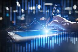 三份稳定股价预案已出炉 精选层公司转板工作有序推进