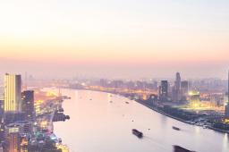 广期所与广州南沙区战略合作 打造粤港澳大湾区风管中心