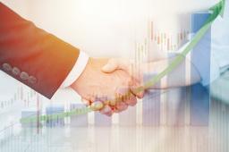 新日恒力控股股东与郑州大学签署协议 受让长碳链二元胺等技术