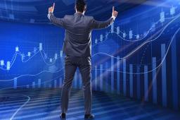 周期股调整大消费反弹 行情风格又要切换?