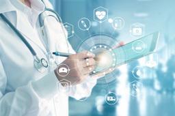 汉商集团完成9亿多元再融资 将进一步加码大健康产业